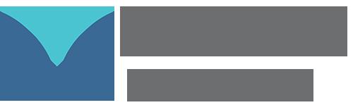 Υγείας Δύναμη logo